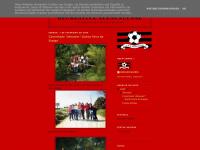 Adralencalense.blogspot.com - Associação Desportiva e Recreativa Alencalense