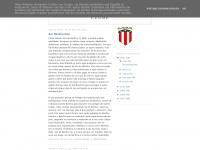 aguatravessafc.blogspot.com