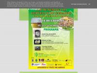 Srv-desporto.blogspot.com - FIM DESEMANA DA CERVEJA E DO CAMARÃO