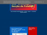 alvitejofutebol.blogspot.com