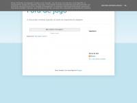 forajogo.blogspot.com