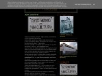 desafiodealmeirim.blogspot.com