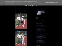 aldespem.blogspot.com