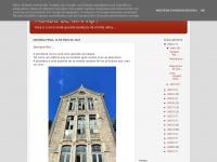 Nimanja.blogspot.com - MUNDO DE NIMANJA
