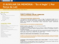 amemoriauxiliar.blogspot.com