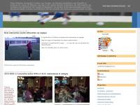 uvaalmeirim.blogspot.com