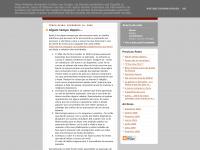 korkov.blogspot.com