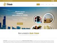 redetroade.com