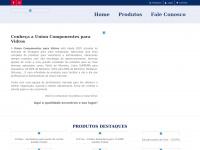 unioncomponentes.com.br
