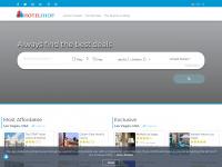 hotelshop.com