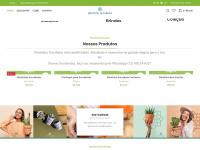 plantinhasuculenta.com.br