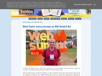 blogdomodacenter.com.br