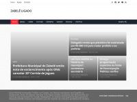 zabeleligado.blogspot.com