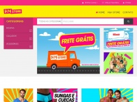 hhstore.com.br