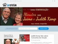 larcristao.com.br