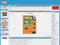 Wcm.at - WCM