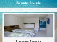 riocentrohotel.com.br