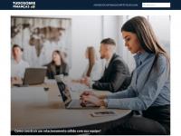 tudosobrefinancas.com