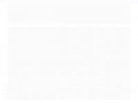 Karisfrio.com.br
