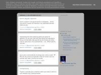 amorquefica.blogspot.com