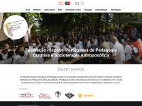 federacao-antroposofica.com