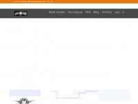 jambike.com.br
