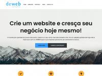 Dewebsolucoes.com.br