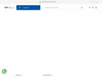 lojadaportela.com.br