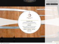 Homepage - J. Dias & CA, SA | A arte ao serviço da qualidade