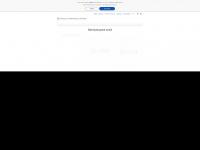 Gov.br - página inicial - Português (Brasil)