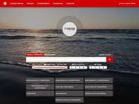 itrend.com.br