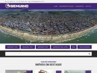 igenuino.com.br
