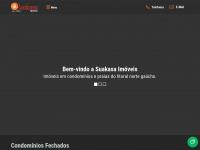 suakasa.com.br