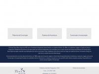 zonanova.com.br