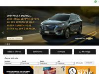 veibraschevroletsjc.com.br