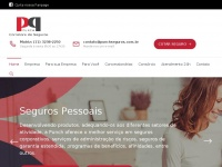 punchseguros.com.br