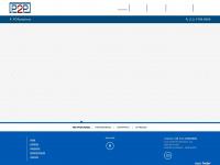 p2pplasticos.com.br