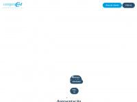 Comprocred.com.br - - Comprocred