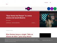 gospelbr.com.br