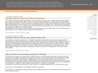 Central de Pesquisas Eleitorais 2006
