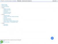 Imobiliariaintegrativa.com.br