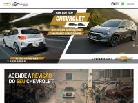 planetachevroletbrasilia.com.br