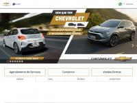planetachevroletbalsas.com.br
