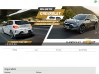 planetachevroletimperatriz.com.br