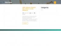 clickfome.com.br