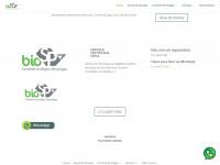 Biosp.com.br - Bio SP Dedetização e Controle de Pragas