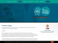 congressosbrt.com.br