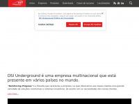 dsiunderground.com.br