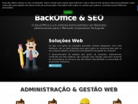 Backoffice.com.pt - BackOffice
