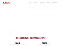 lidear.com.br